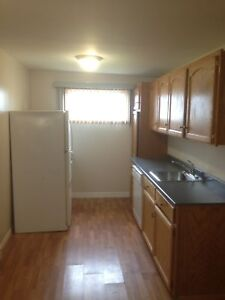 All included 1 bedroom apartment for rent at 226 Reade Street