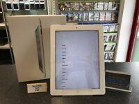 iPad 3 64GB Three Network 3G White