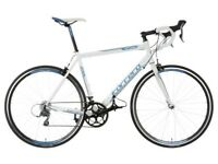 Carrera Virtuoso Road Bike *Excellent Condition*