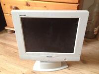 Computer Monitor