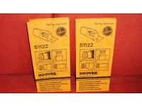 Hoover Dustette Dust Bags