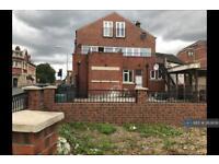 2 bedroom flat in Moor Road, Leeds, LS11 (2 bed)