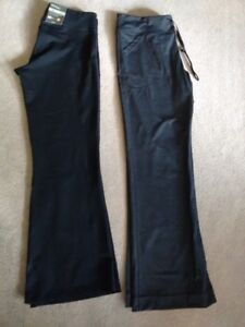Yoga Pants *New* (Marks Work Warehouse size L)  St Thomas