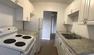 Close to Sault College- 2 Bedroom Apartment Available
