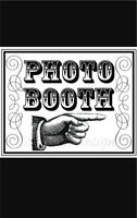 Looking for employees!! Photo booth operator!