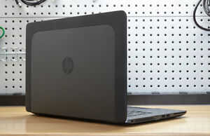 HP Laptop Intel Core i5, i7, 4g RAM/500G HDD start from $149