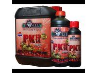 Bio Green pk13/14