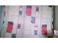 Single mattress 3ft wide