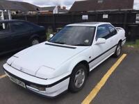 1991 HONDA PRELUDE 2.0I-16 SE AUTO - CLASSIC For Sale