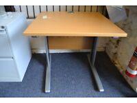 Office Desk GT 681