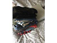 Ladies size 12-14 clothes bundle (mainly 12s)
