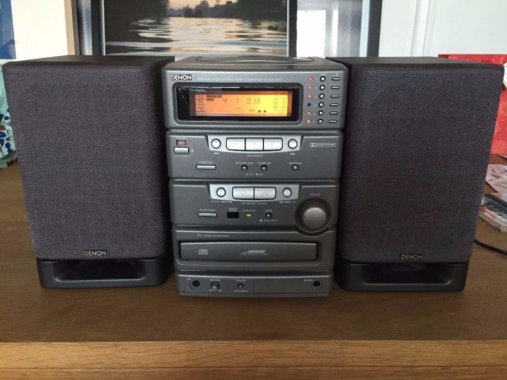 system compact cd and bookshelf mini speakers it remote wall only audio home reviews stereo buy stereos on player shelf radio am now mount