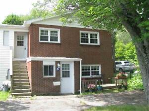 80 & 82 Fenwick Street, Dartmouth - Grant Sprague