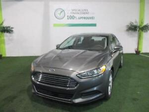 2013 Ford Fusion SE +++++A SEULEMENT 59$/SEMAINE ++++++