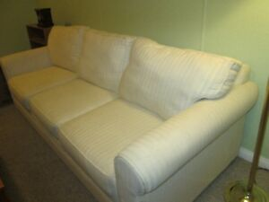 Queen Size Sofa Bed