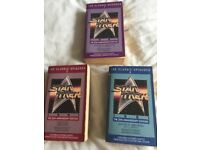 Star Trek 1991 25th Anniversary editions - The Classic Episodes