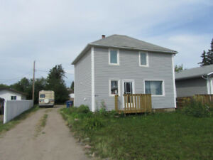 *Reduced*417-5th Street West - Meadow Lake