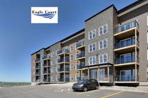 NEW* EagleCourt Suites - Nadia Dr - 6 Apps - Heat/HW - Sept 1st