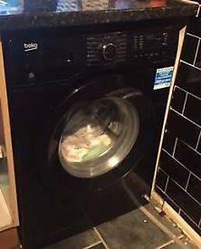 Beko 1400 Washing Machine Excellent Condition