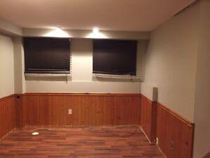 2 Bedroom - 576 Davis Drive