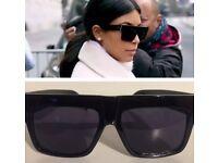☀️ Celine sunglasses ☀️