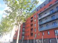 *Half Fees £100 off* city centre living at it's best! Three bedrooms bright airy & spacious