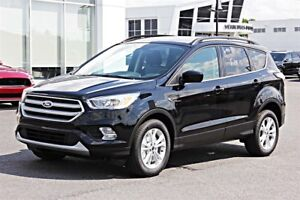2017 Ford Escape SE*85$/SEMAINE*