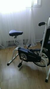 Excercise Bike - Good Condition