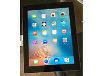 IPAD 2 32GB (wifi + 3G)