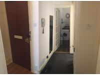 Neatly furnished 2 bedroom Aberdeen City centre Flat available to let