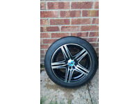 Rip Speed Alloy Wheels for sale