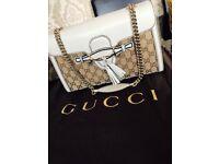 Gucci Emily handbag
