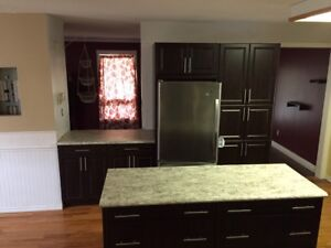 3 bedroom $1650 all inclusive