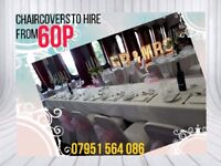 Party decoration/stage/balloon/cake/chair