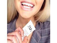 Teeth Whitening 💎