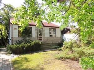 Homes for Sale in St Vital, Winnipeg, Manitoba $229,900