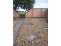 2 bed bungalow in lowestoft needing a 2 bedroom house in south east london