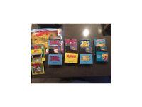 Nintendo NES games - still available