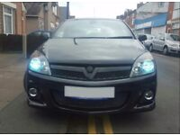 Hid Conversion Xenon Kit Supplied N Fitted Cheapest in Leicester