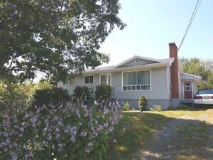 Entrepreneur Dream House - 2236 Beaver Bank Road