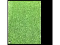 New Artificial Grass Geneva £180 - Collection from Wandsworth