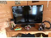 EVOTEL TV