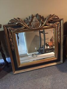 Mirror Buy or Sell Home Decor Accents in Kitchener Waterloo