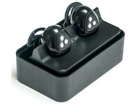 Syllable D900 Bluetooth ear buds