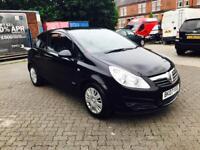 Vauxhall Corsa 1.2 £1300