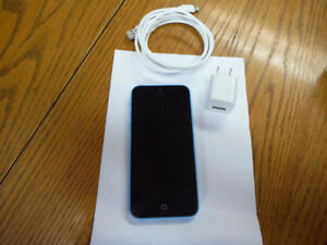 Bell Iphone 16GB good condition
