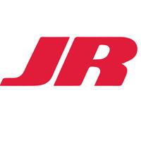 J.R Group Excavation , Concrete work , Disposal, Waterproofing