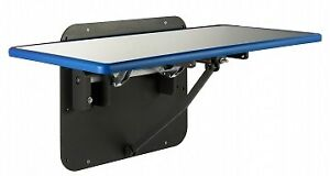Shor-Line Veterinary Exam Table - New In Box - Save On Shipping
