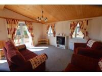 Luxury Lodge Chichester Sussex 3 Bedrooms 6 Berth Cosalt Lautrec 2007
