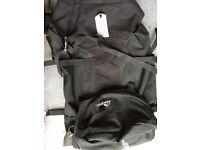 Macpac Ravine (Size 3) 70ltr Backpack